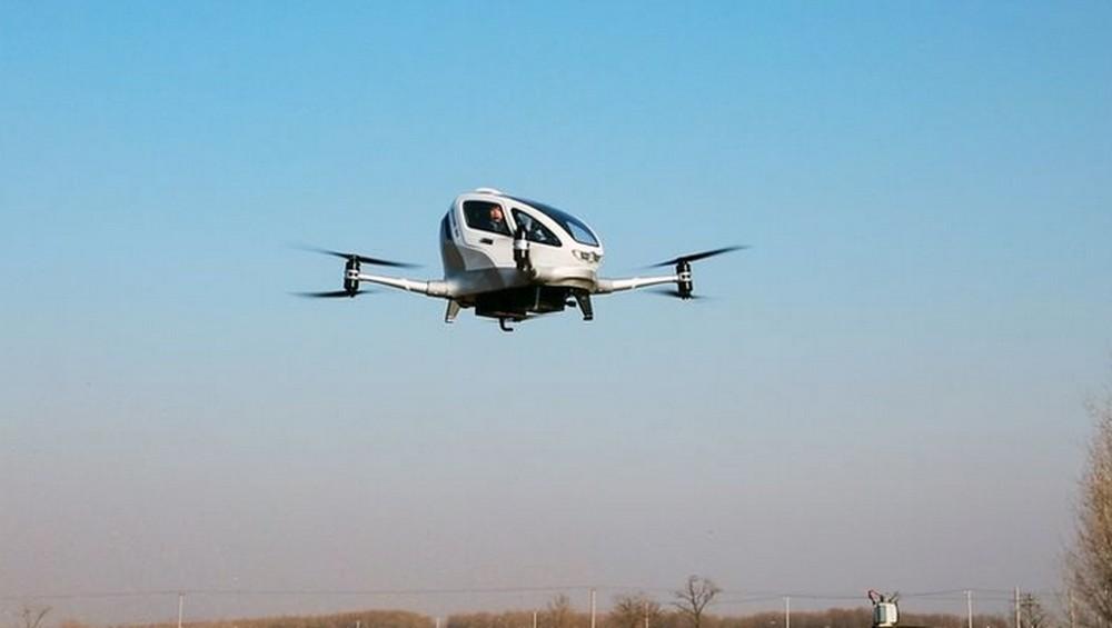 3.drone-que-funciona-como-taxi-aereo