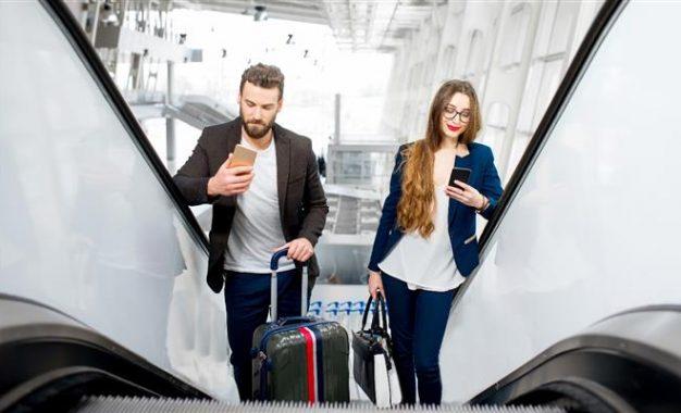 Nova geração de viajantes a negócios exige nova leva de tecnologias