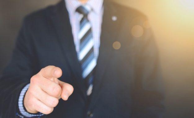 Procura-se CEO humilde: quais são os riscos de quando o sucesso sobe à cabeça