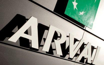 Arval cresce 14% e chega a 22,5 mil veículos