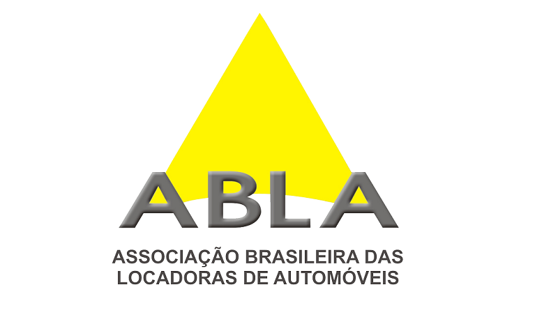 ABLA | Anuário 2018 foi apresentado à imprensa nesta quarta, 14/03