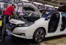 Nissan anuncia recall de carros vendidos desde 2014
