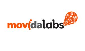 movidalab