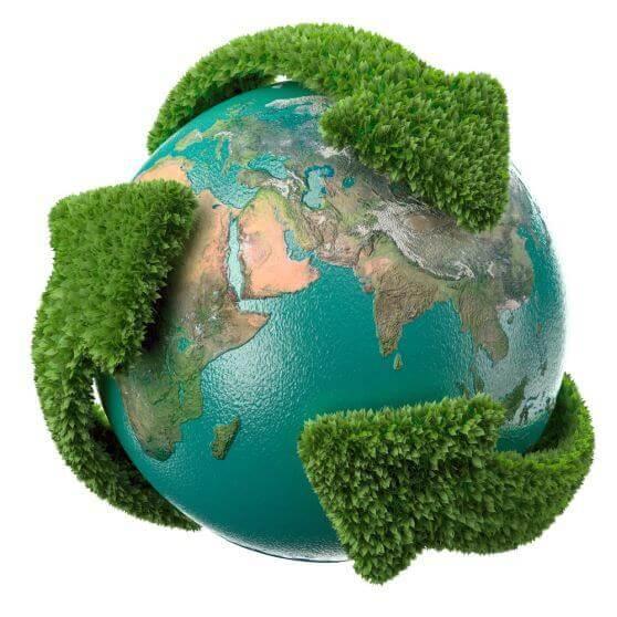 sustentabilidade-tendencia-para-o-futuro