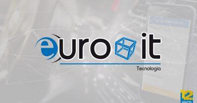EuroIT apresenta suas poderosas ferramentas de venda e atendimento ao cliente