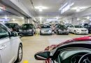 As marcas National Car Rental e Enterprise Rent-A-Car ocupam…