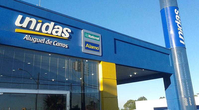 Unidas inaugura unidade em Campo Grande