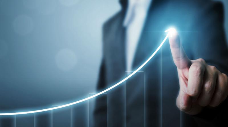 Muitos bons motivos para contratar ou ampliar seus serviços com a EuroIT Tecnologia