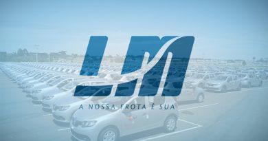 LM Frotas conquista a certificação ISO 9001/2015