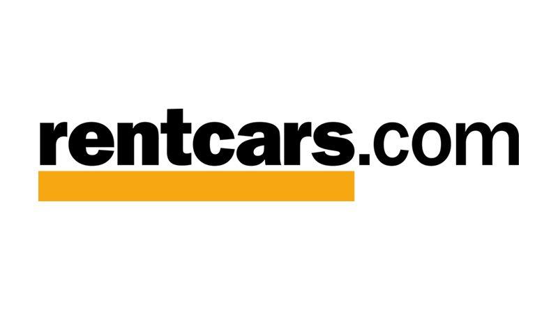 Rentcars.com é auditada pela KPMG e explica a importância dessa conquista