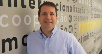 A brasileira RentCars quer conquistar o turista estrangeiro