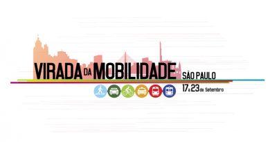 ALD AUTOMOTIVE PATROCINA Virada da mobilidade 2018