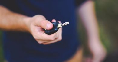 E-Fácil Plus oferece aluguel de carros junto à Mobility