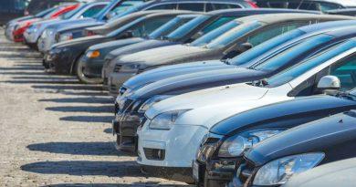 LLocadoras de veículos estão preocupadas com a rentabilidade do setor em 2022, projetando um cenário de menores ganhos com a retomada do abastecimento das...