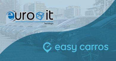 Como alugar carros para aplicativos de mobilidade, como Uber, 99 e Cabify
