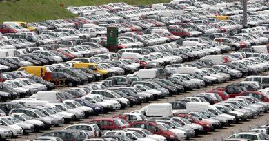 Mercado automotivo teve queda em 2020, mas já apresenta crescimento no primeiro semestre de 2021.E estratégias para estimular a compra de veículos