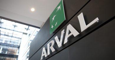 Arval Brasil promove contratos de longa duração no Salão do Automóvel