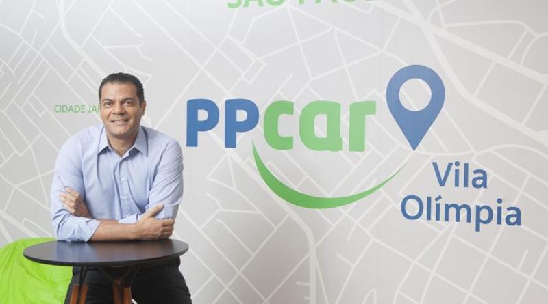 Startup de locação de veículos fatura R$ 10,9 milhões
