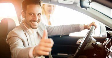 Proteção veicular conquista o público não atendido pelo seguro automotivo