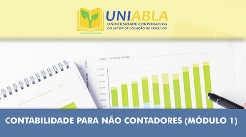 UNIABLA | Curso Contabilidade para não contadores em Fortaleza
