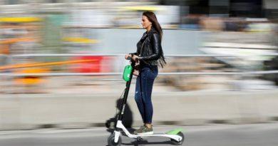 Patinetes elétricos: revolução no transporte ou novo pesadelo urbano?