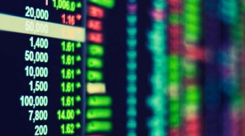Maestroloc (MSRO3) teve prejuízo de R$ 467 mil no 3º trimestre de 2018