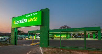 Localiza aprovou JCP de R$ 0,85 por ação e bonificação de 5%