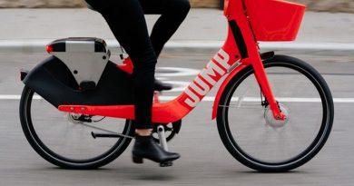 Uber aposta em modais autônomos