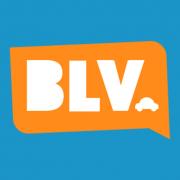 (c) Blogdaslocadoras.com.br