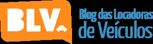 Blog das Locadoras de Veículos