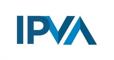 IPVA: veja prazo de pagamento e valor em todos os Estados e no DF