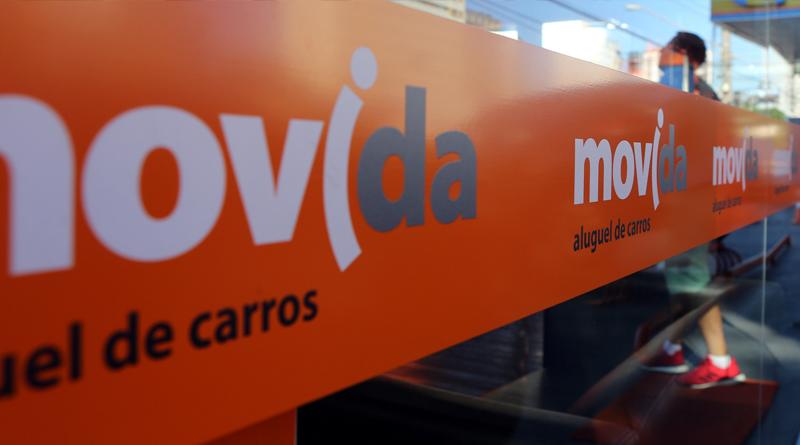 CADE aprova, sem restrições, negócio entre Movida e Avis