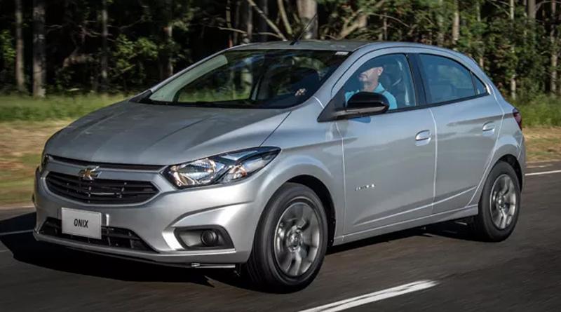 Afinal, carros compactos são mais lucrativos ou não para os fabricantes?