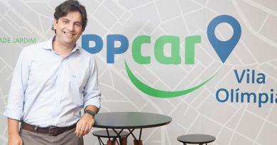PCar projeta quadriplicar faturamento para mais de R$ 100 milhões