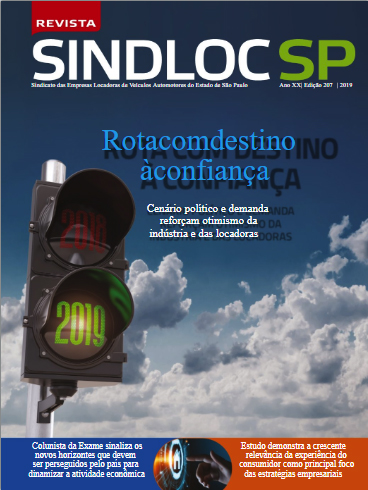revista-capa-SINDLOCSP