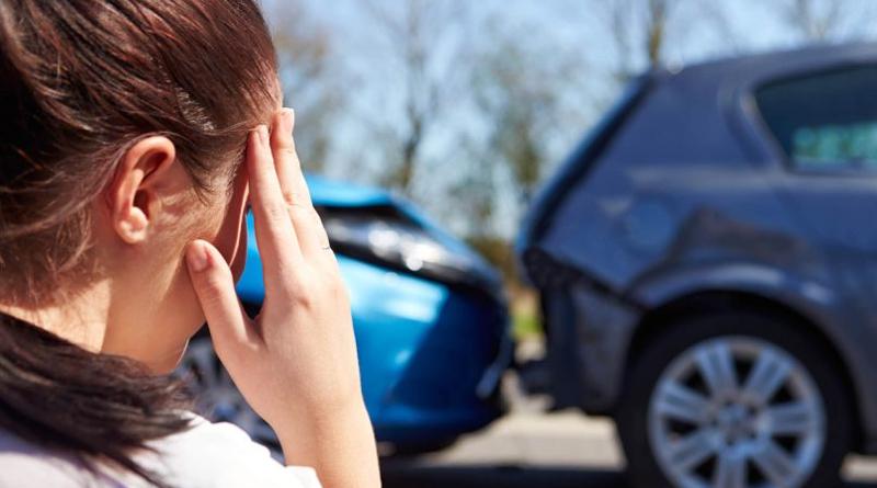 Segplus Corretora fecha contrato com a Unidas para seguro de mais de 40 mil veículos
