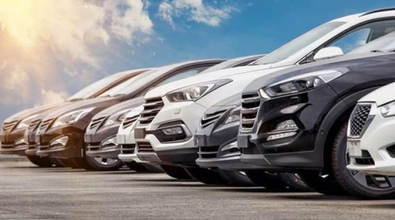 Startup promete ser o maktplace dos serviços automotivos