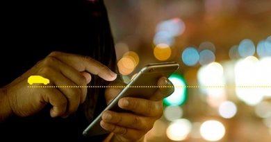 Mobilidade urbana: 10 aplicativos mais buscados.