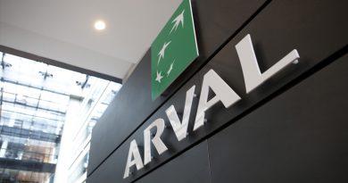 Arval Brasil reconhece as três melhores oficinas de sua rede em premiação na capital paulista