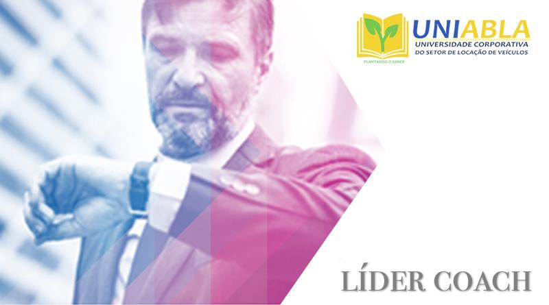 Uniabla | Curso de Líder Coach em São Paulo-SP