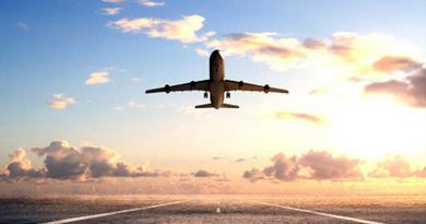 Fórum do Turismo abre discussões sobre o setor e apresenta projetos