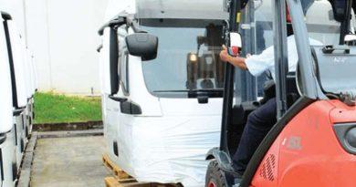 IPO da Vamos é cancelado por demanda insuficiente