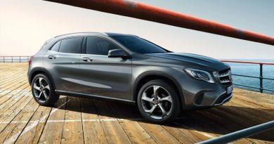 Unidas inclui novos modelos em sua frota para Rent a Car