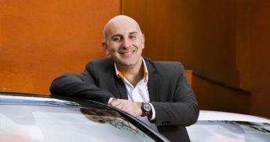 Movida e Sem Parar anunciam parceria inédita no aluguel de carros