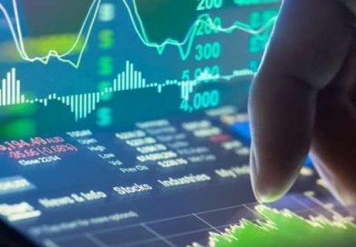 Bancos, locadoras de veículos e siderúrgicas são destaque do 1º tri