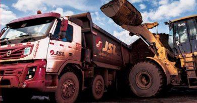 JSL irá recomprar até 67% das ações em circulação