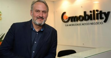 Mobility reforça parceria com a Avis Budget em campanha