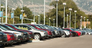 Hertz Launches Subscription Service in Two Cities