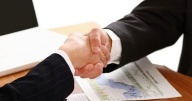 10 dicas que auxiliam o aumento das vendas