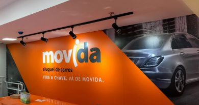 Movida precifica oferta em R$ 15 e aprova aumento de capital em R$ 532,5 mi